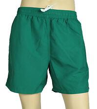 ab9d26b4 Polo Ralph Lauren Men's Swim Trunks Size 2xb Green Big Tall