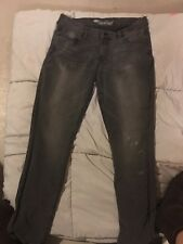 Old Navy Sweetheart Skinny Jeans Size 10
