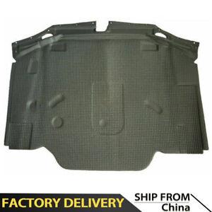 Hood Insulation Pad For Mercedes R129 SL320 500SL 600SL 129 680 20 25