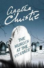Agatha-Christie-HarperCollins Belletristik-Bücher