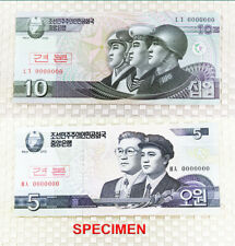 2002 Kor