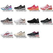 Asics Gel-Kayano 26 Women Running Training Shoe Sneaker Trainers Pick 1