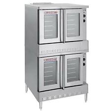 s l225 blodgett commercial convection ovens ebay blodgett ef 111 wiring diagram at gsmx.co