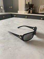 gucci sunglasses women Gg2574/s