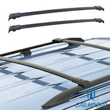 Roof Rack Cross Bars Carrier Fit For HONDA PILOT 2003 2004 2005 2006 2007 2008