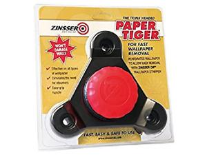 Zinsser 2976 ZN02976 Paper Tiger Triple Head