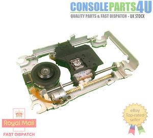 New Sony PlayStation 4 PS4 KEM-490AAA Laser & Mechanism, (KES-490AAA Laser)
