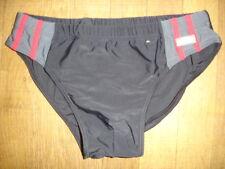 WAIHILI Slip maillots de bain taille L/4