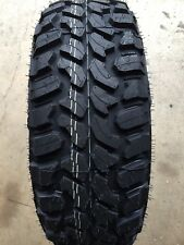 4 x 31X10.5R15 INCH POWERTRAC TYRE POWER ROVER MT 109Q