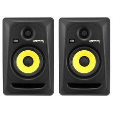 KRK Rokit Rp5 G3 Powered Studio Monitor - Pair
