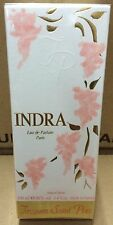Indra 3.4oz/100ml EDP by Jacques Saint Pres by UDV - Women's Perfume