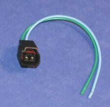 Engine Crankshaft Camshaft Sensor Connector 94-17 Mustang 92-11 Crown Victoria