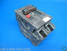 20 Amp Wadsworth 20A 2 Pole Double Pole Type A Breaker Brown Toggle