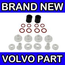 Volvo Gear Shift Lever Linkage Bush Repair Kit (Manual) S40, V40