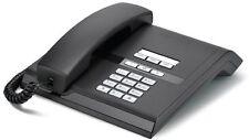 Siemens OpenStage 10T Phone /Telephone Handset **With Warranty** 10 T