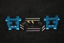 GPM (TT056DB) Alu Querlenker hinten, unten f. TT-01D -blau-