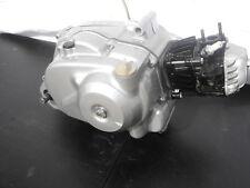 Black Friday Special / Honda Qa 50/ ENGINE/ ENGINE REBUILD ON DVD/ 3DVDS/