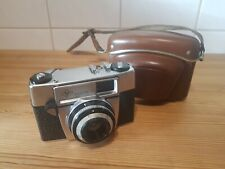 Agfa Silette 1  .  Super Zustand . *TOP*
