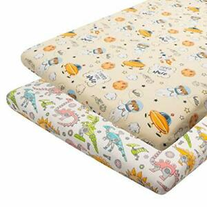 Baby Plays for Boys & Girls,Cradle Playard Sheet Space and robot dinosaur