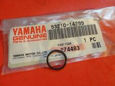 NOS NEW FACTORY YAMAHA TT500 XT500 SR500 GRIZZLY O-RING 93210-14299