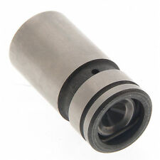 SEALED POWER ENGINE VALVE LIFTER, HT-2011 (Fits: Some Jeep '60s, Dodge '80s)