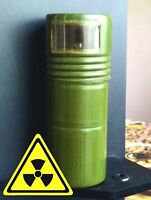 ☭ Soviet flashlight  field signal military lighthouse  Red Army USSR Chernobyl