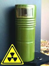 ☭ Soviet flashlight  field signal military lighthouse  Red Army USSR Chernobyl