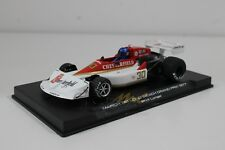 Slotwings W045-1 March 761 Long Beach Grand Prix 1977 Brett Lunger 1/32  #NEW#
