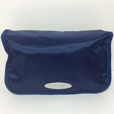 Air France Businesses  Class Amenity Kit L'espace 127 *FREE SHIPPING**