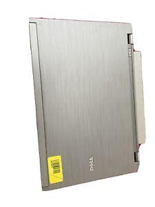 Used Dell Latitude E4310 13.3in.Notebook -Core i5, 8GB Ram, No Os,No Hard Drive.