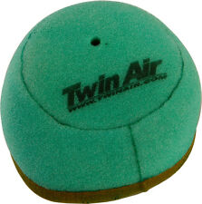 TWIN AIR PRE-OILED FILTER 152213X Fits: Yamaha WR426F,YZ426F,WR400F,YZ400F,YZ125