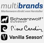 multibrandsGmbh