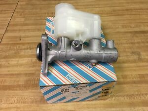 AISIN Brake Master Cylinder 47201-12800 (MC390350) FOR CHEVY PRISM COROLLA 93-02