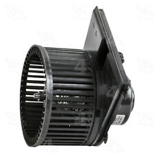 HVAC Blower Motor fits 1998-2010 Volkswagen Beetle Golf Jetta  FOUR SEASONS