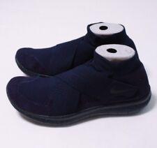 Nike Nikelab Free RN Motion Flyknit 2017 Mens Running Shoes, Size 13, 883291 402