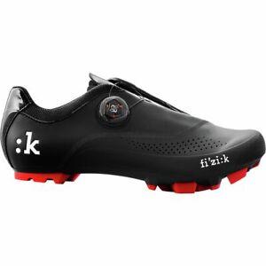 Fi'zi:k M4B Uomo Boa Cycling Shoe - Men's