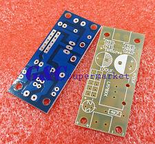 L78Xx Pcb Lm78Xx Lm7805 Lm7812 Fixed Regulator Pcb Board Fast Dispatch