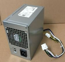 Dell Computer Power Supplies 8 Pin 12V Connectors for sale
