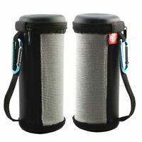Travel Case Bag for Logitech Ultimate Ears UE BOOM BOOM II Bluetooth Speaker