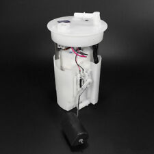Genuine Fuel Pump Module 17708-SZY-T31-M1 Fits For HONDA # 101962-6890