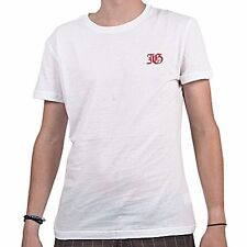 John Galliano T-shirt Virgin, Virgin t-shirt