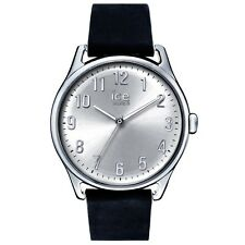 Ice-Watch 013042 Mens Ice-Time Watch RRP £129