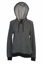Billabong Women's Hooded Jumpers and Cardigans
