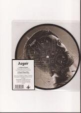 "Picture Disc Alternative Rock 7"" Singles"