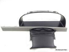 Chevrolet Nubira Abdeckung Verkleidung für Tachometer