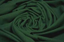 Synthetische Knitterfrei Handarbeitsstoffe mit Bekleidung-Kleider