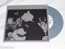Sacred Miracle Cave, Salvation, SFTRI, Gray Wax, SMC