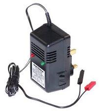Ac06300 - 6v 300ma SLA Cargador De Batería De 6v 1,2 ah Baterías