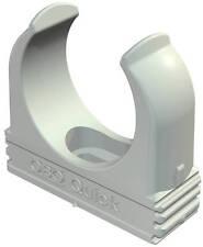 BETTERMANN 2955 Rohrschelle Quick M50, 49mm 25 Stück