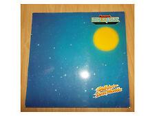 Meistersinger & Ihre Kinder - Die Fahrt zum Mond - LP